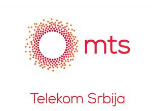 mts_medlogo