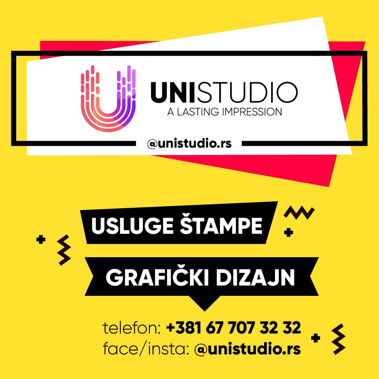 unistudio banner 300×300-01