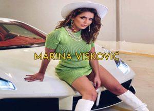 marinaviskovic2